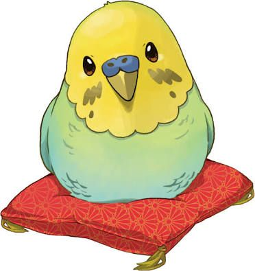 Image result for amuse bird
