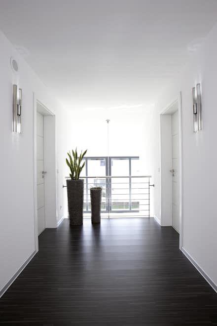 Wohnideen, Interior Design, Einrichtungsideen & Bilder #hausinterieurs