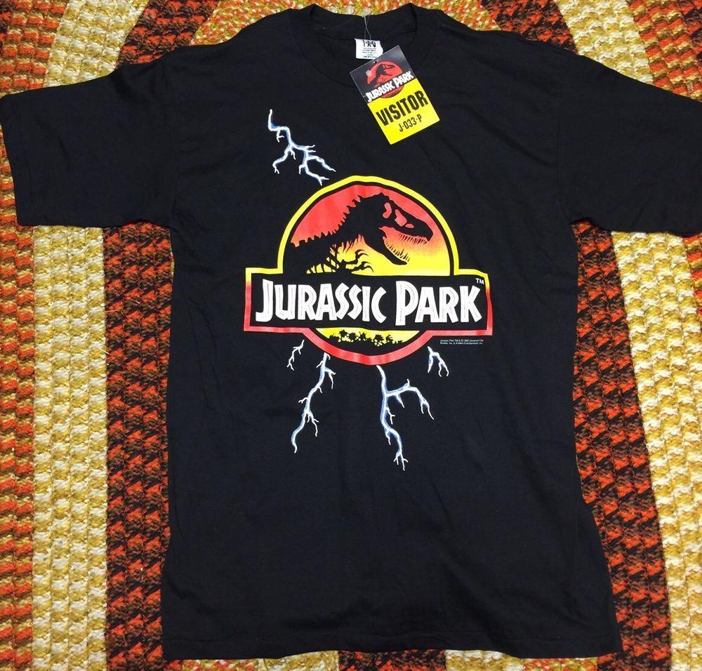 Pin On Vintage T Shirts