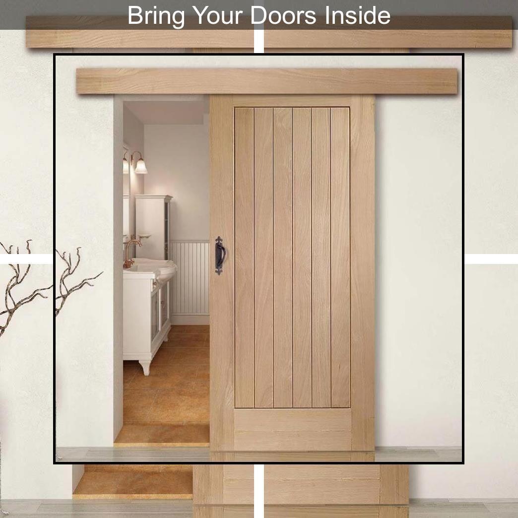 Sliding Barn Door For Bedroom Barn Door Prices Price Of Interior Sliding Barn Doors Barn Doors Sliding Folding Doors Interior Sliding Patio Doors