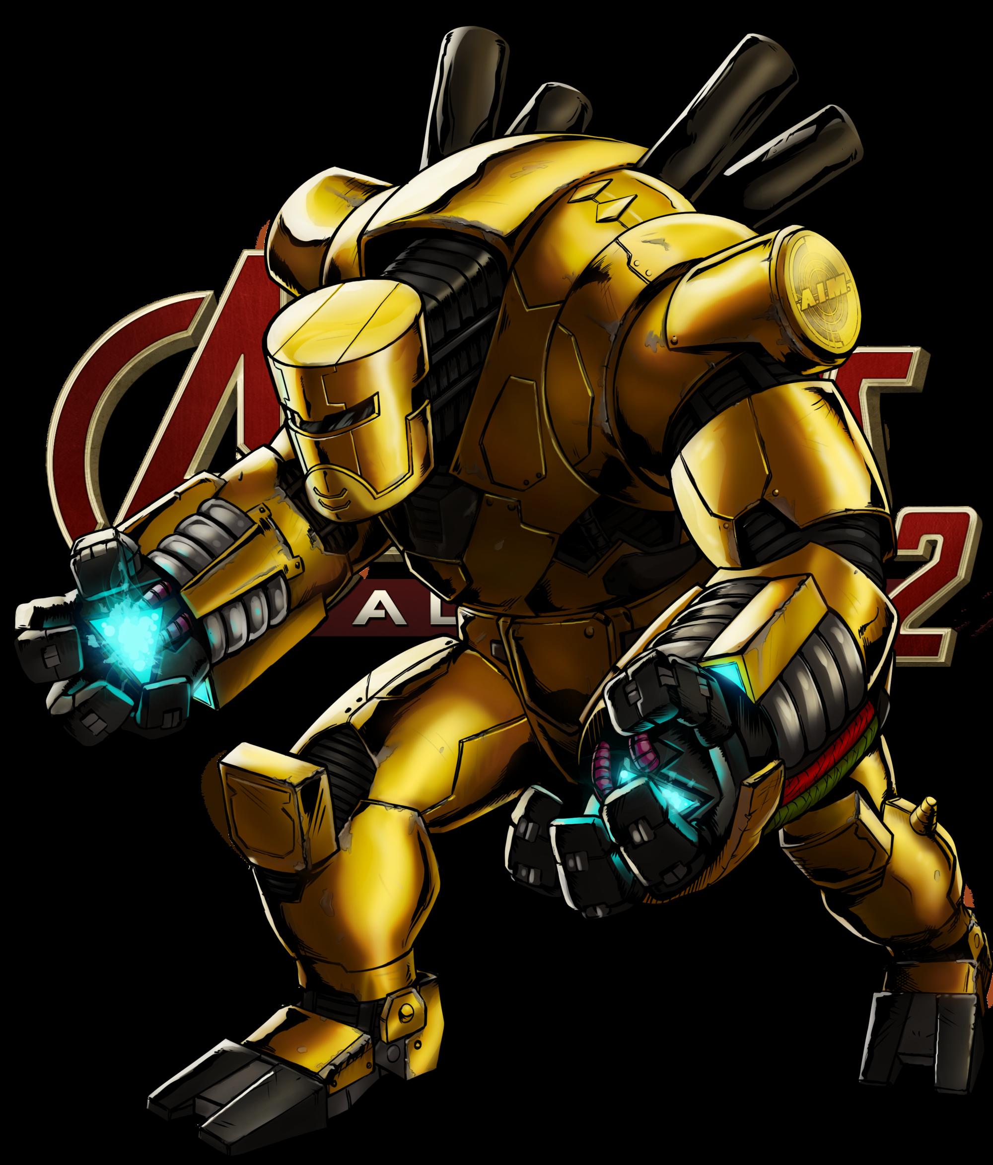 2000 (2000×2348) Marvel avengers games, Marvel