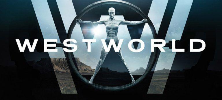 Westworld 2 Sezon 6 Bolum 1080p Turkce Dublaj Torrentle Izle Indir Efsanetorrent Com Soundtrack Friends Tv Show Film