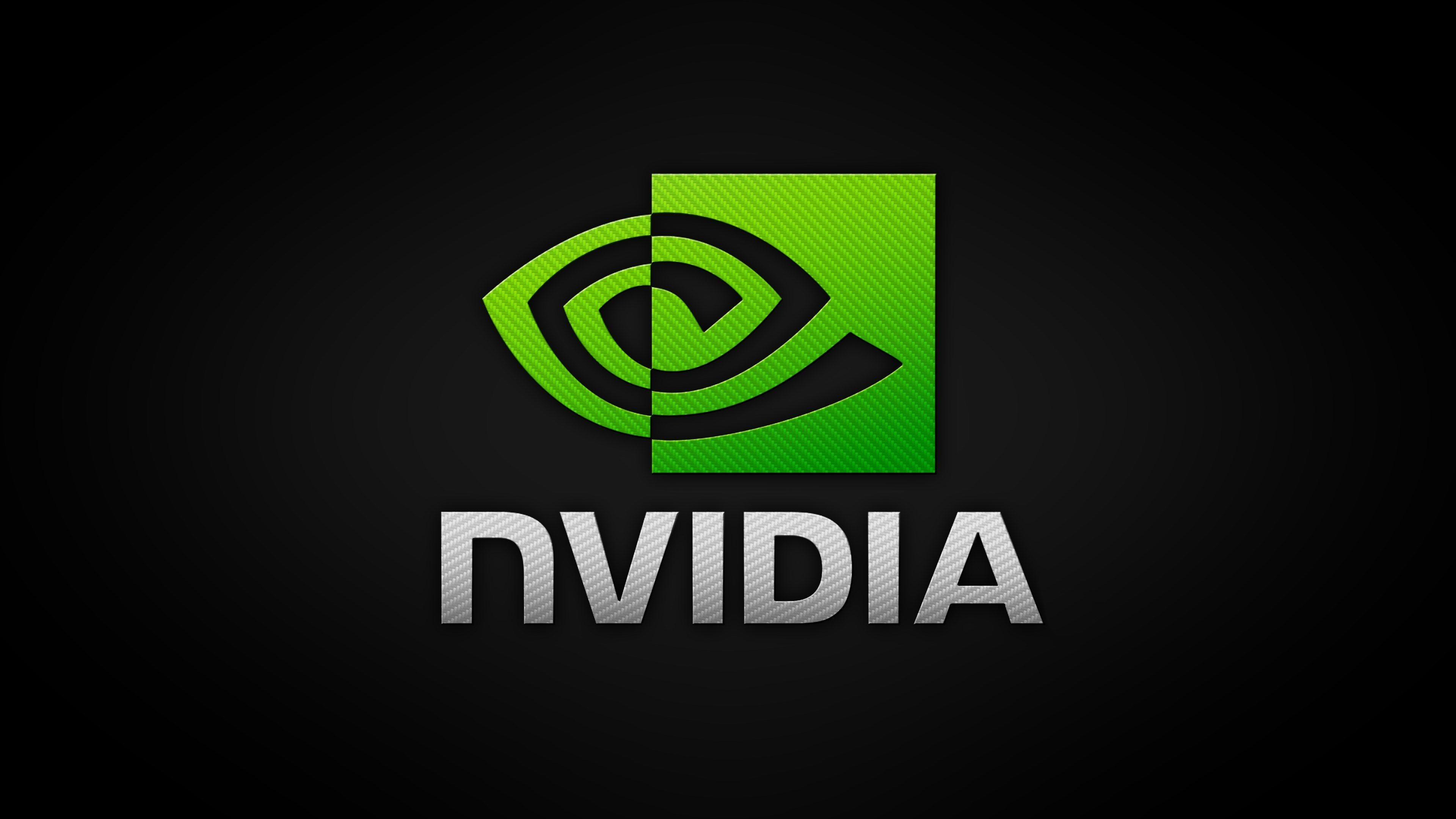 3840x2160 Nvidia 4k High Resolution Wallpaper Widescreen Nvidia Logos Bitcoin