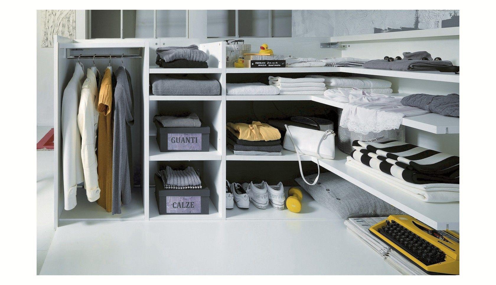 Peque A Casa De Muebles Muebles Para El Hogar Peque O Peque Os  # Muebles Pequenos