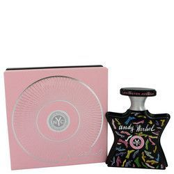Lexington Avenue by Bond No. 9 Eau De Parfum Spray 1.7 oz (Women)