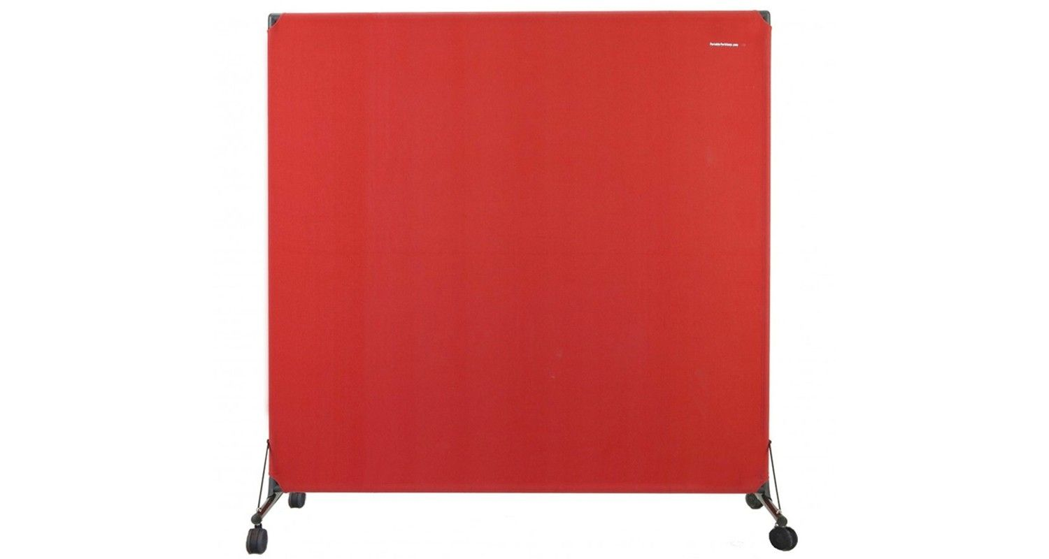 interested in a cheap room divider? the vp6 rolling partition wall