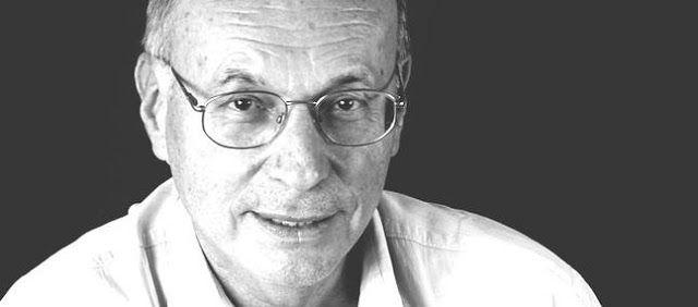 MON CARRÉ DE SABLE : LA RÉSILIENCE : UNE INTERVIEW DE BORIS CYRULNIK, N...