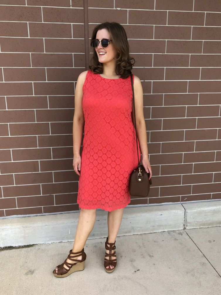 Ronni nicole dress dresses nicole dress how to wear