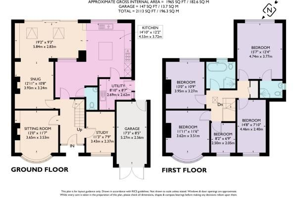 Floorplan Extension ideas Pinterest Extensions House and