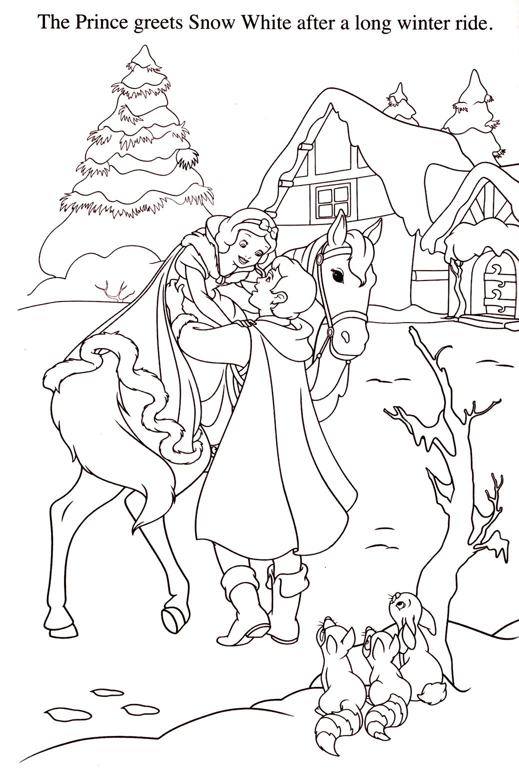 Currently On Hiatus Not Sure When Coming Back Sorry All Movies And Character Disney Coloring Pages Disney Princess Coloring Pages Cartoon Coloring Pages
