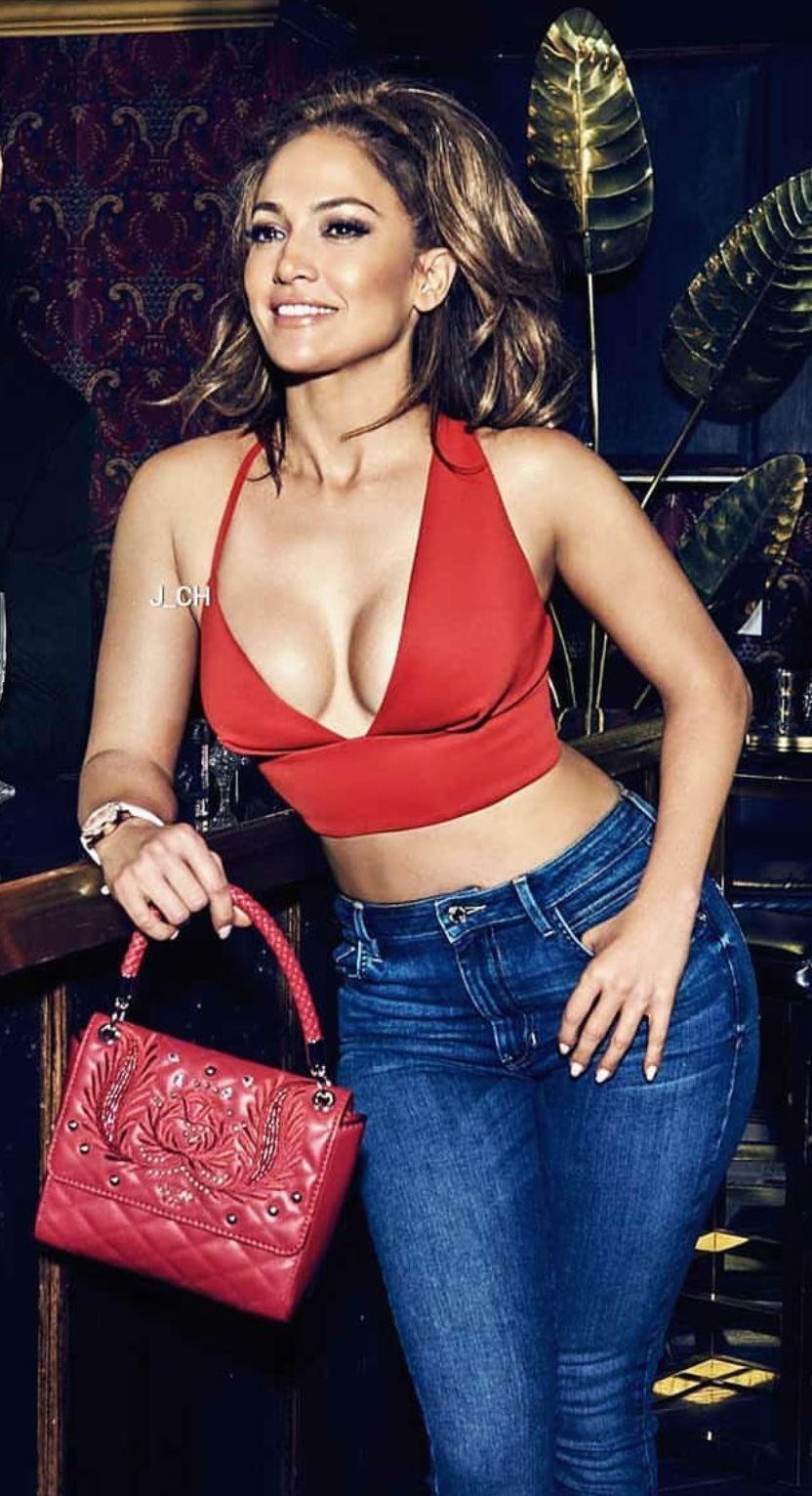 4597265f98b22 Pinterest: DEBORAHPRAHA ♥ Jennifer lopez for guess campaign ...