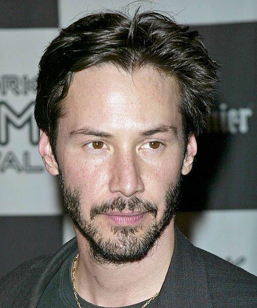 Pin On Keanu Reeves
