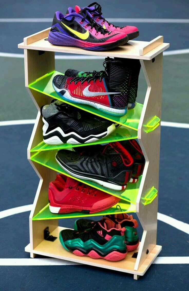 quality design b8fcc c0829 Armario De Zapatos, Muebles Para Zapatos, Muebles De Madera, Muebles  Dormitorio, Armario