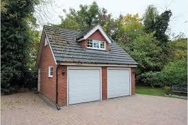Best Image Result For Double Garage With Room Above Garage 640 x 480