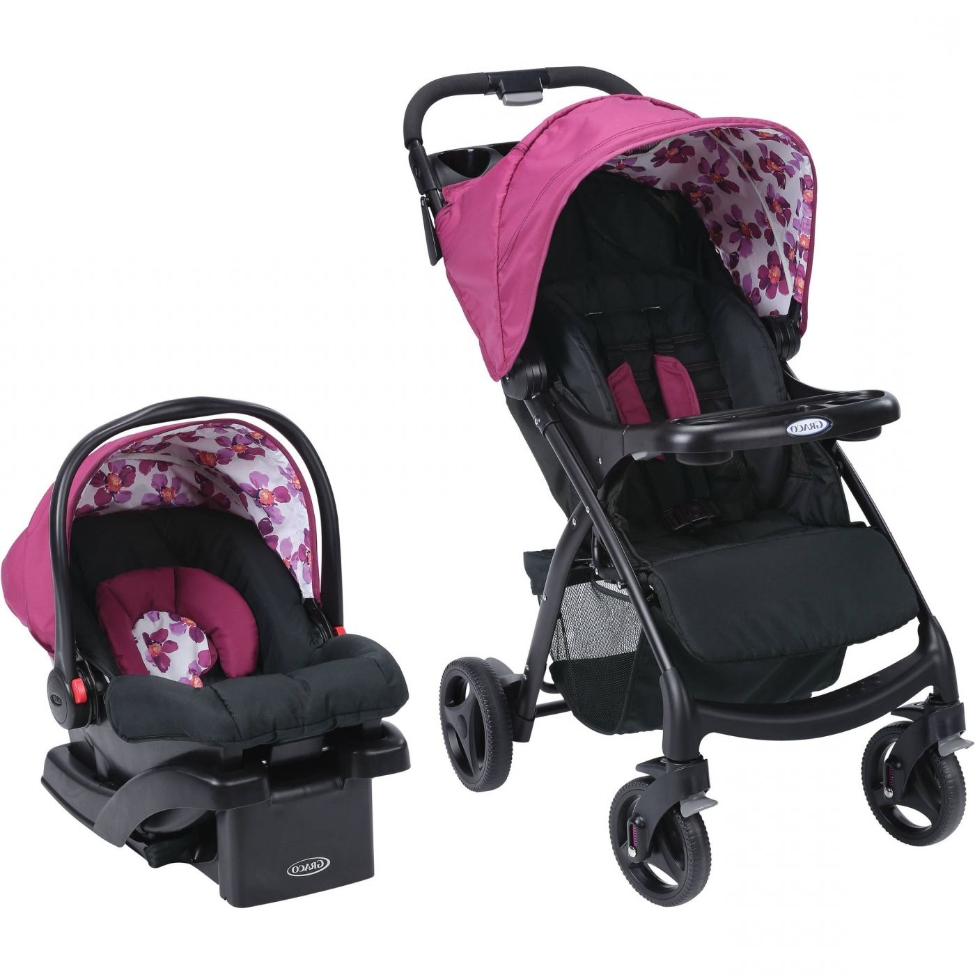 Pin by Jane Crider on Ari Has Baby strollers, Baby car