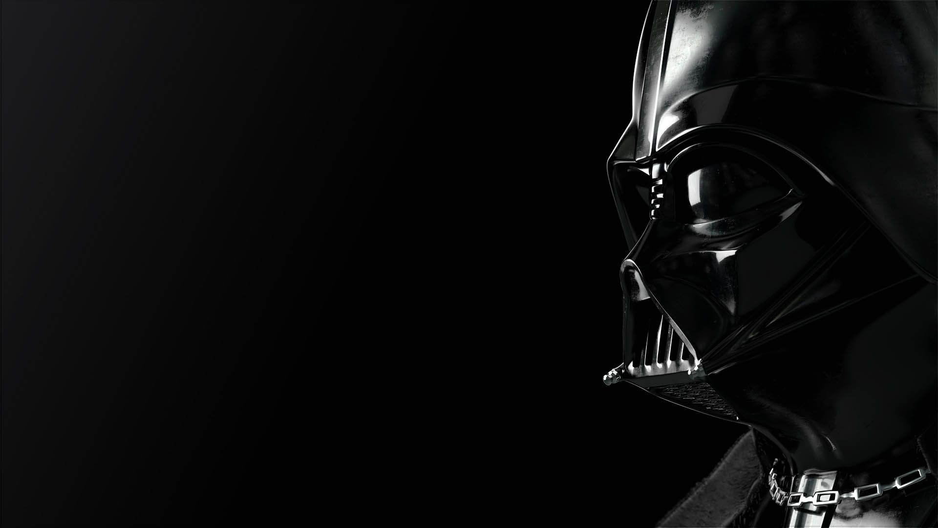 Wallpaper Uploaded On 2015 12 24 00 20 53z By 1920 X 1080 Full Hd Star Wars Wallpaper Darth Vader Wallpaper Star Wars Darth Vader
