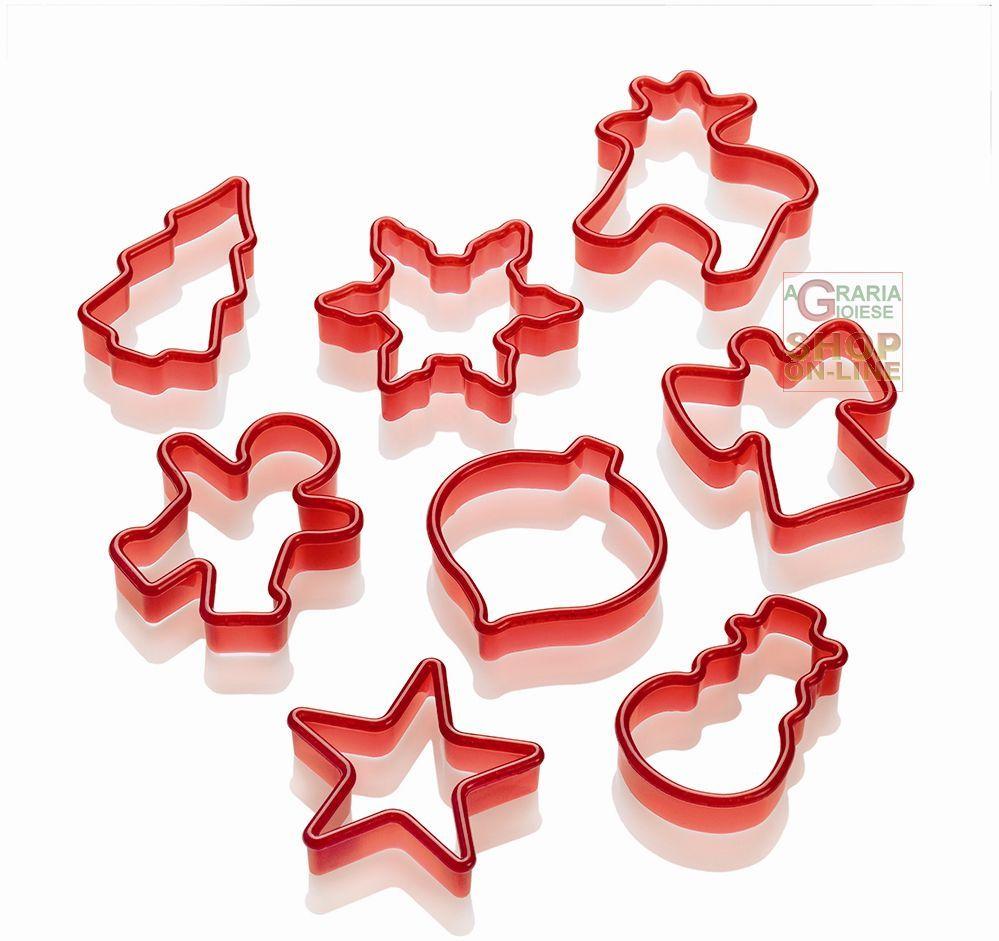 LURCH SET 8 PEZZI FORMINE NATALIZIE LU 10520 https://www.chiaradecaria.it/it/utensili-da-cucina/10268-lurch-set-8-pezzi-formine-natalizie-lu-10520.html