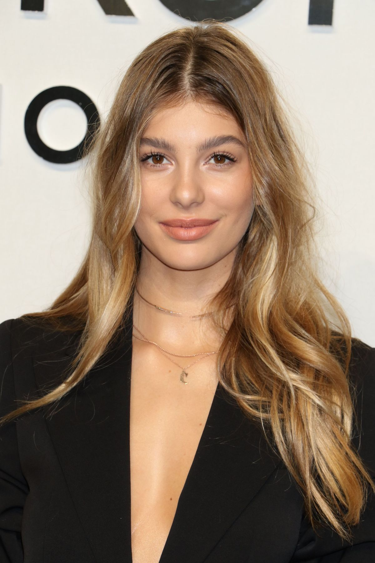 Photos Cami Morrone naked (32 photos), Sideboobs