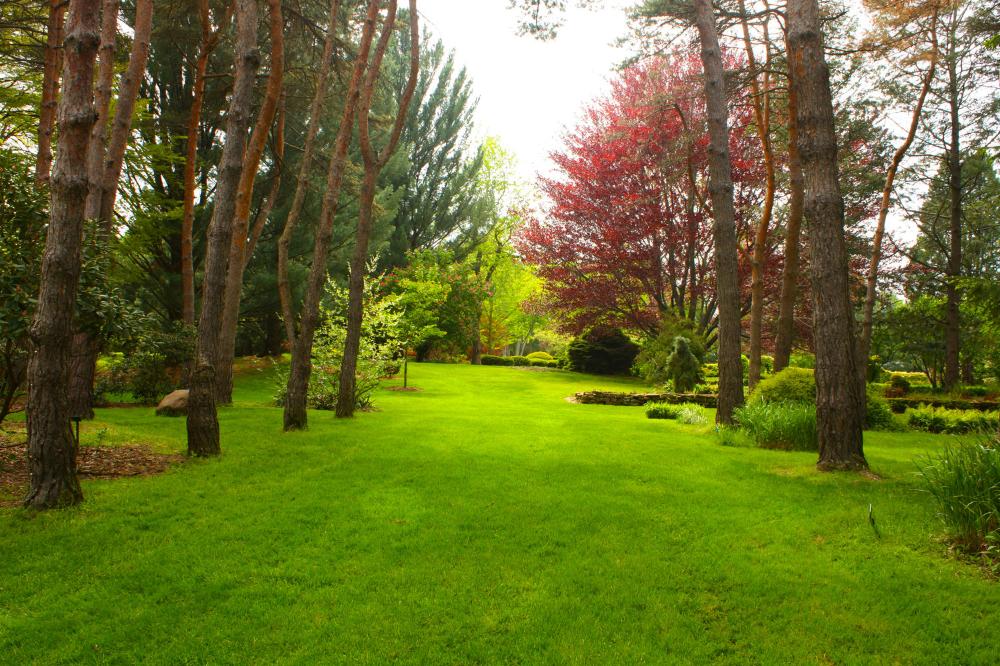 Schoepfle Garden — Lorain County Metro Parks in 2020