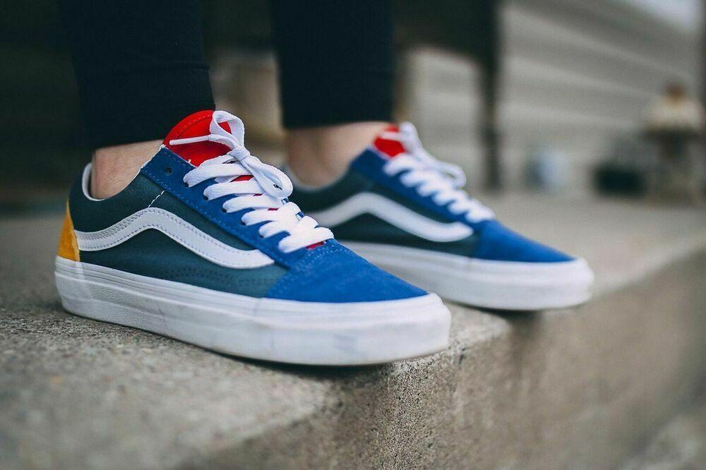 ????????? Aungkana Kantawong ?? Shoes ??????? | ???????