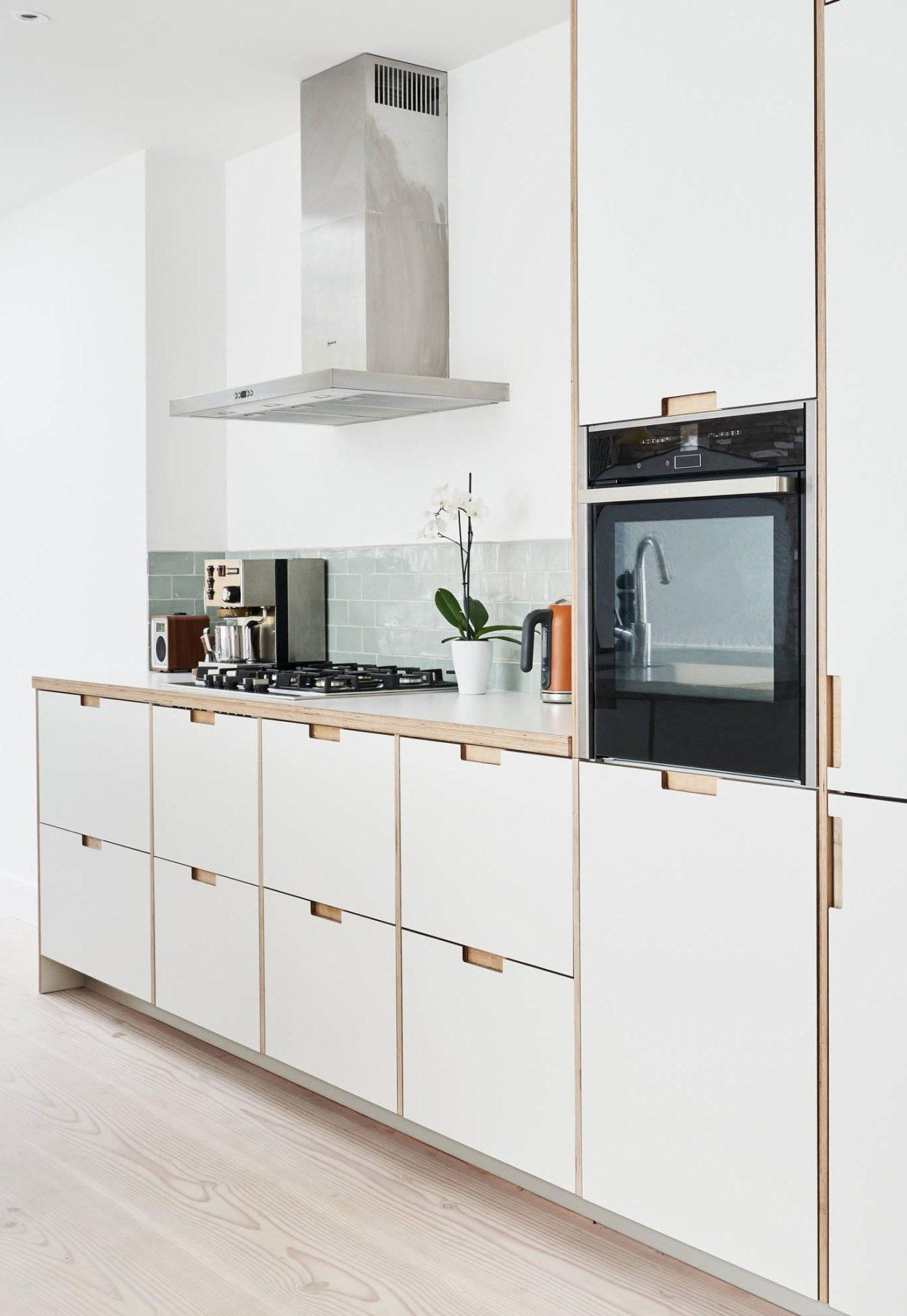 Cuisine Sur Mesure Ikea six brands to help you customise ikea kitchen cabinets