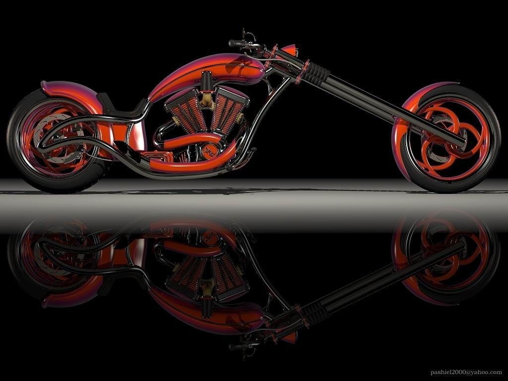 American Chopper This Bike Is Solo Freaking Awesome I Want