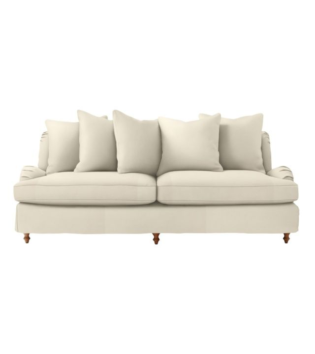 Miramar Leather Sofa Genova Rooms To Go Slipcovered Sofas Serena And Lily Also In