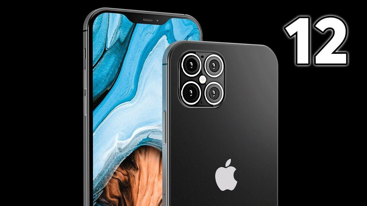 Todos Los Iphone Apple En Masqmoviles Iphone 6s Plus Iphone 7 Iphone 7 Plus Iphone Xr Iphone Xs Max Y Ahora El Nuevo Iphone 12 Iphones Iphone Nuevo Iphone