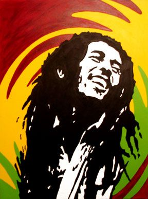 Nothing found for Stunning-bob-marley-pop-art-painting