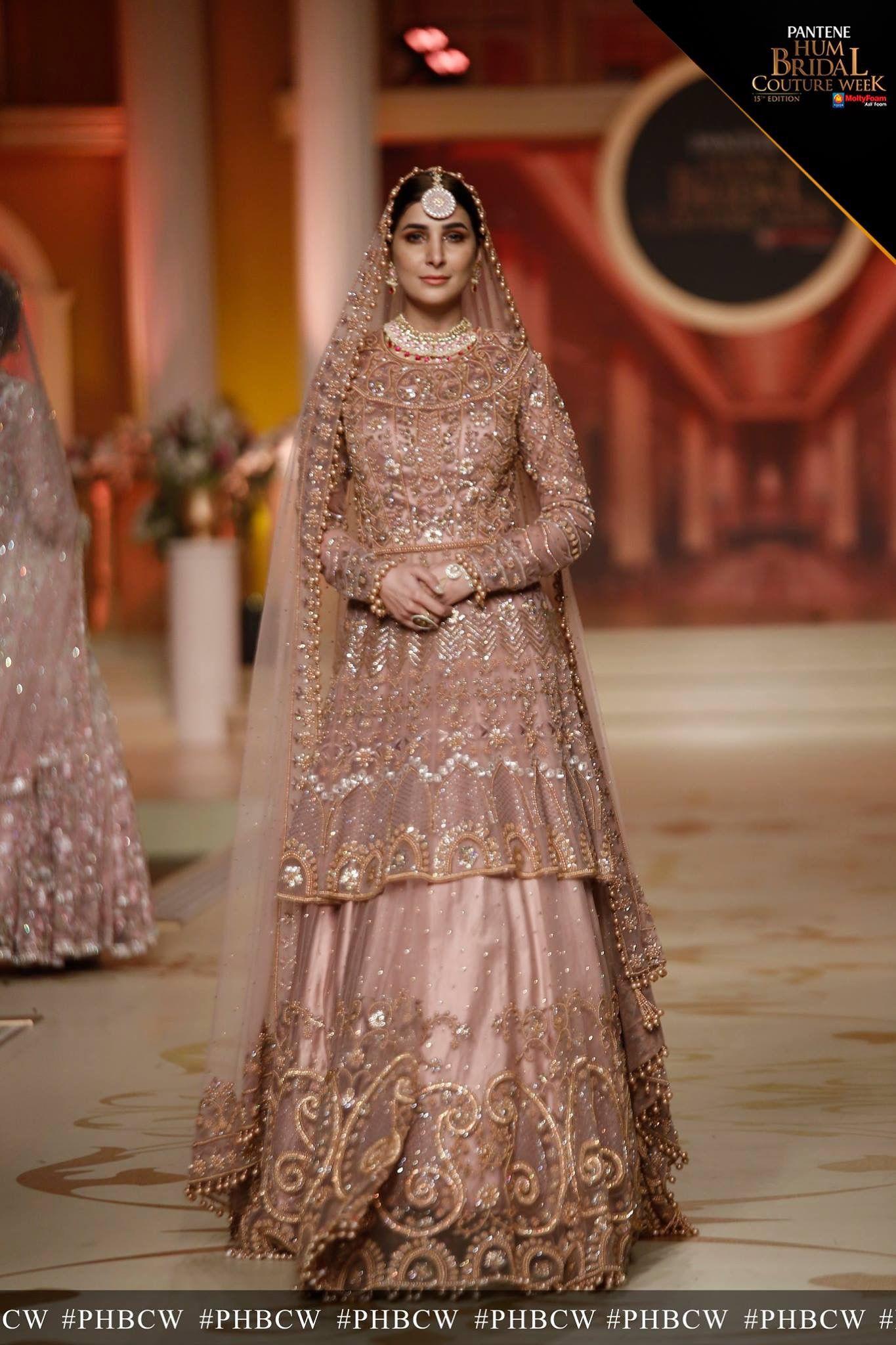 Pin de Sahira Khan en Pakistani Bridal Dresses | Pinterest | Ropa ...