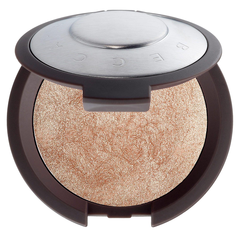 Shimmering Skin Perfector Pressed Highlighter Becca Cosmetics Sephora Becca Shimmering Skin Perfector Becca Cosmetics Highlighter For Dark Skin