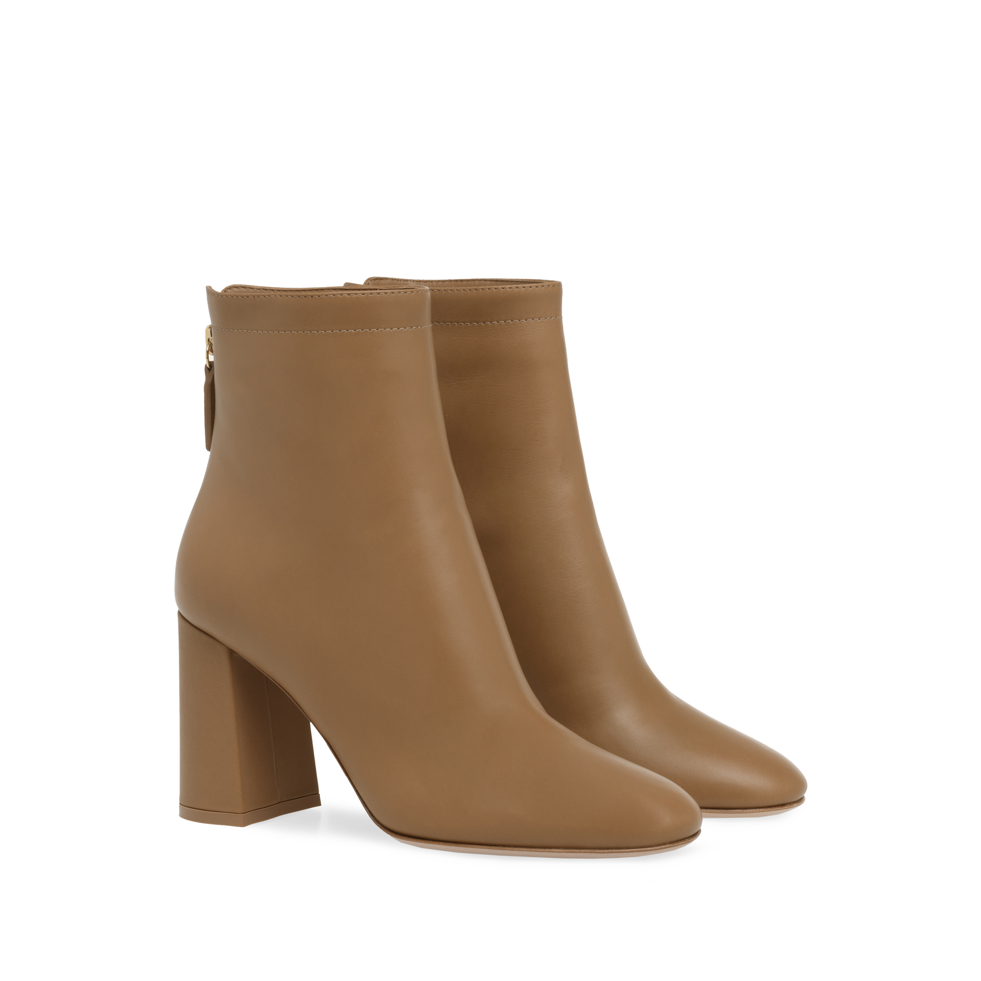 HYDER – Boots – Woman | Gianvito Rossi