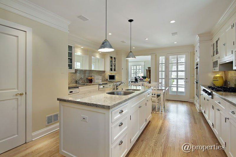 Kashmir White Granite Countertops Pictures Cost Pros And Cons