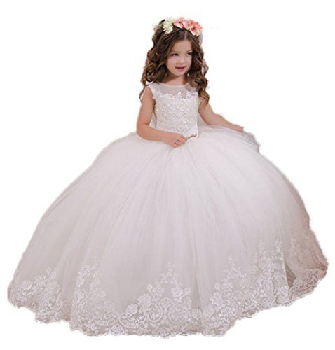 06ddf29b0678e Pin by Autto jia on Before 10-1 | Wedding dresses for kids, Wedding ...