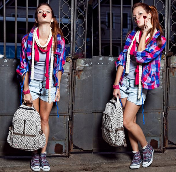 look-junino-fashion-style - www.bloglovers.com