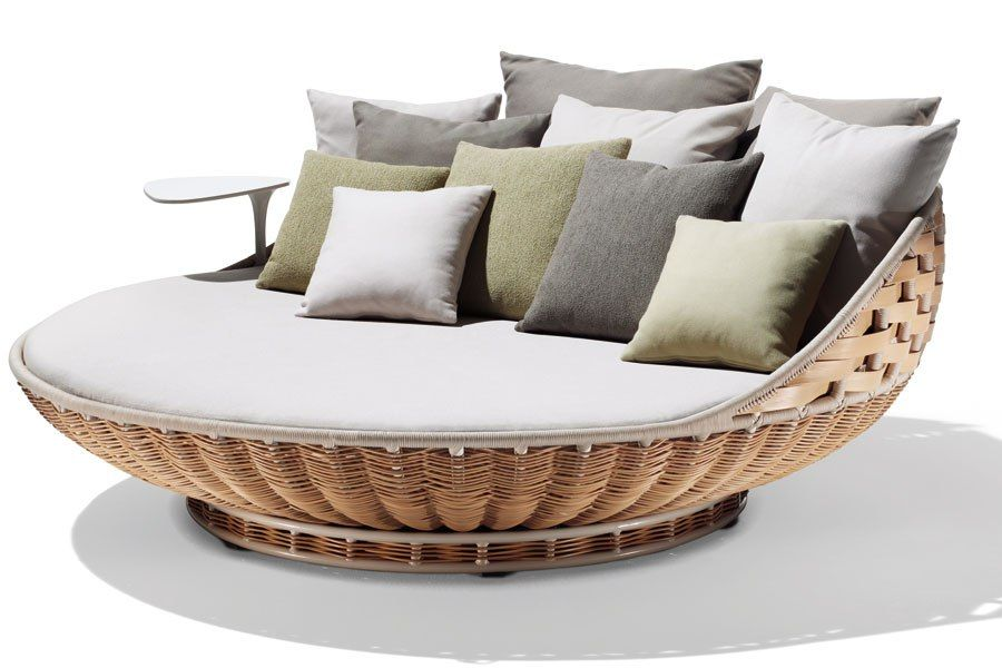 Outdoor Furniture For Summer