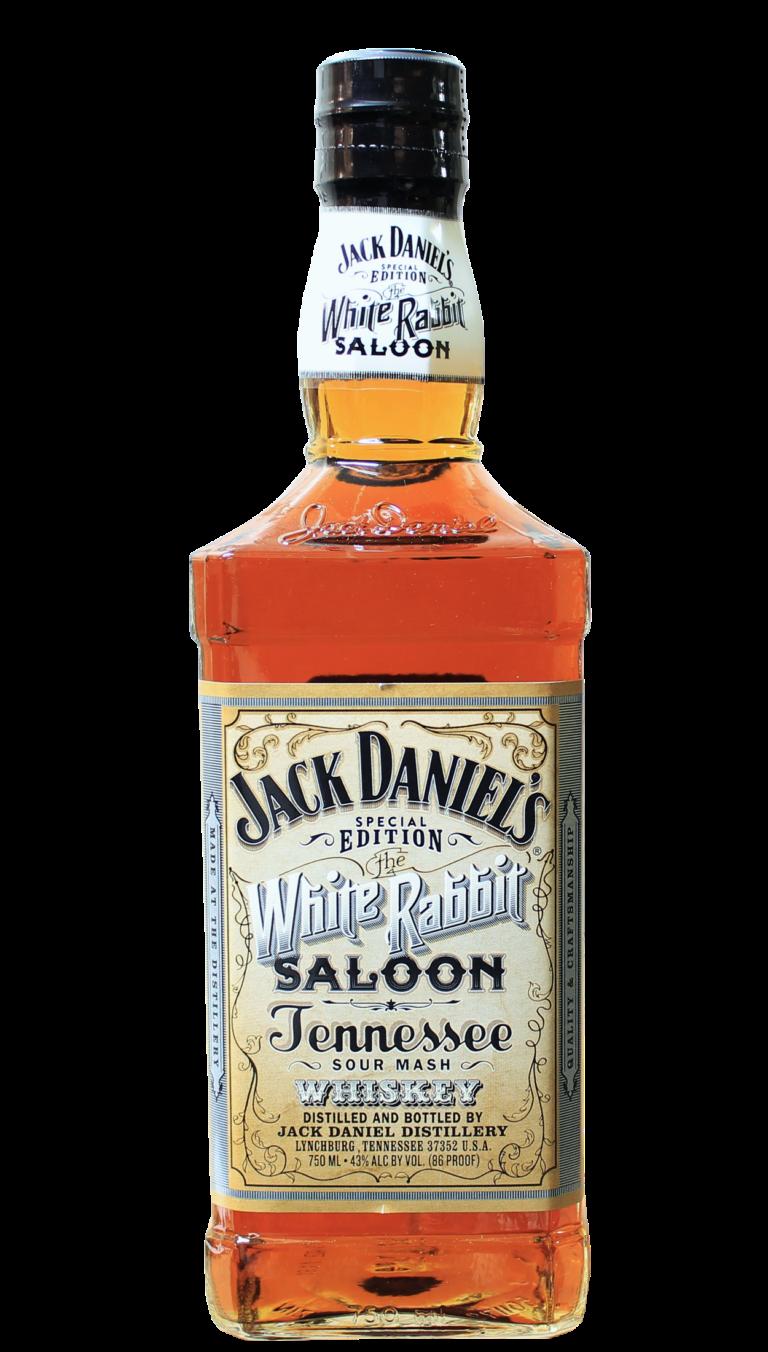 125th Anniversary Bottle Jack Daniels Bottles Jack
