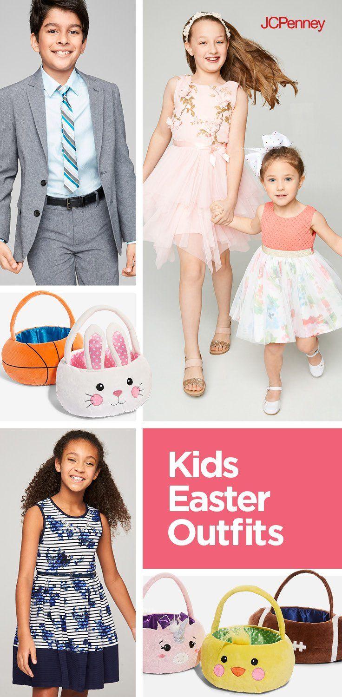 e7b7600920e Easter Dresses For Babies Jcpenney