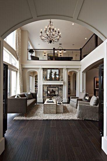 Photo of Top 10 Favorite Grey Living Room Ideas