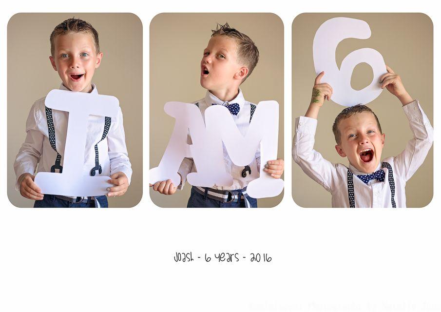 portrait of a boy, birthday boy photos, 6 year old boy