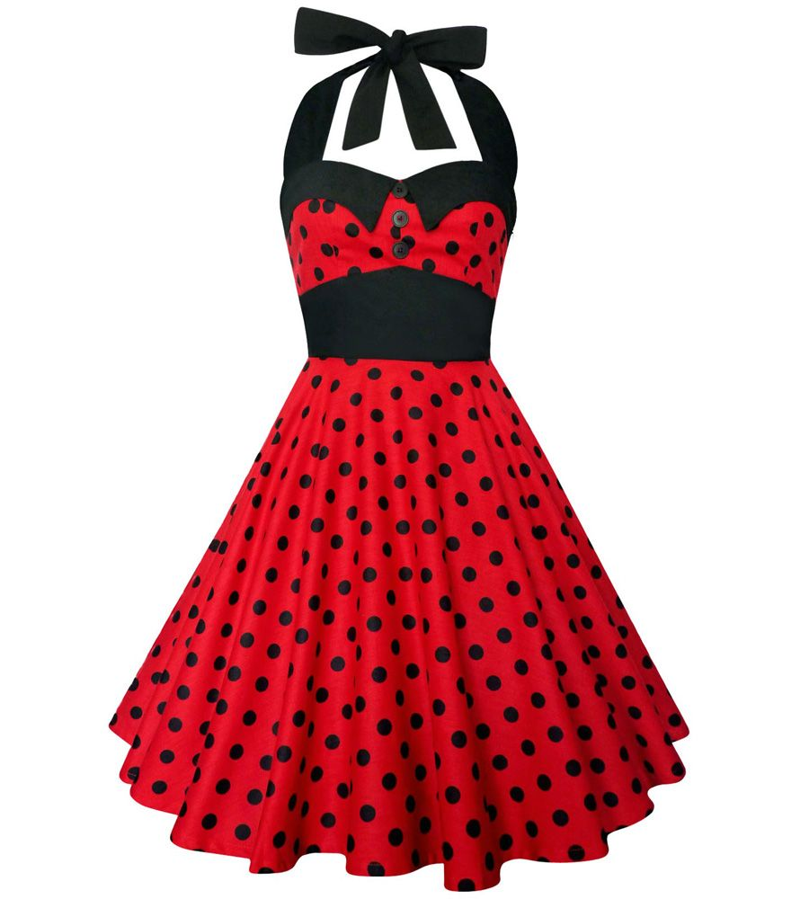 buy online from a huge collection of rockabilly, 1950s, plus size