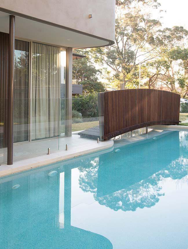 Photo of #architecture #homedesign #homedecor #interiors #luxury