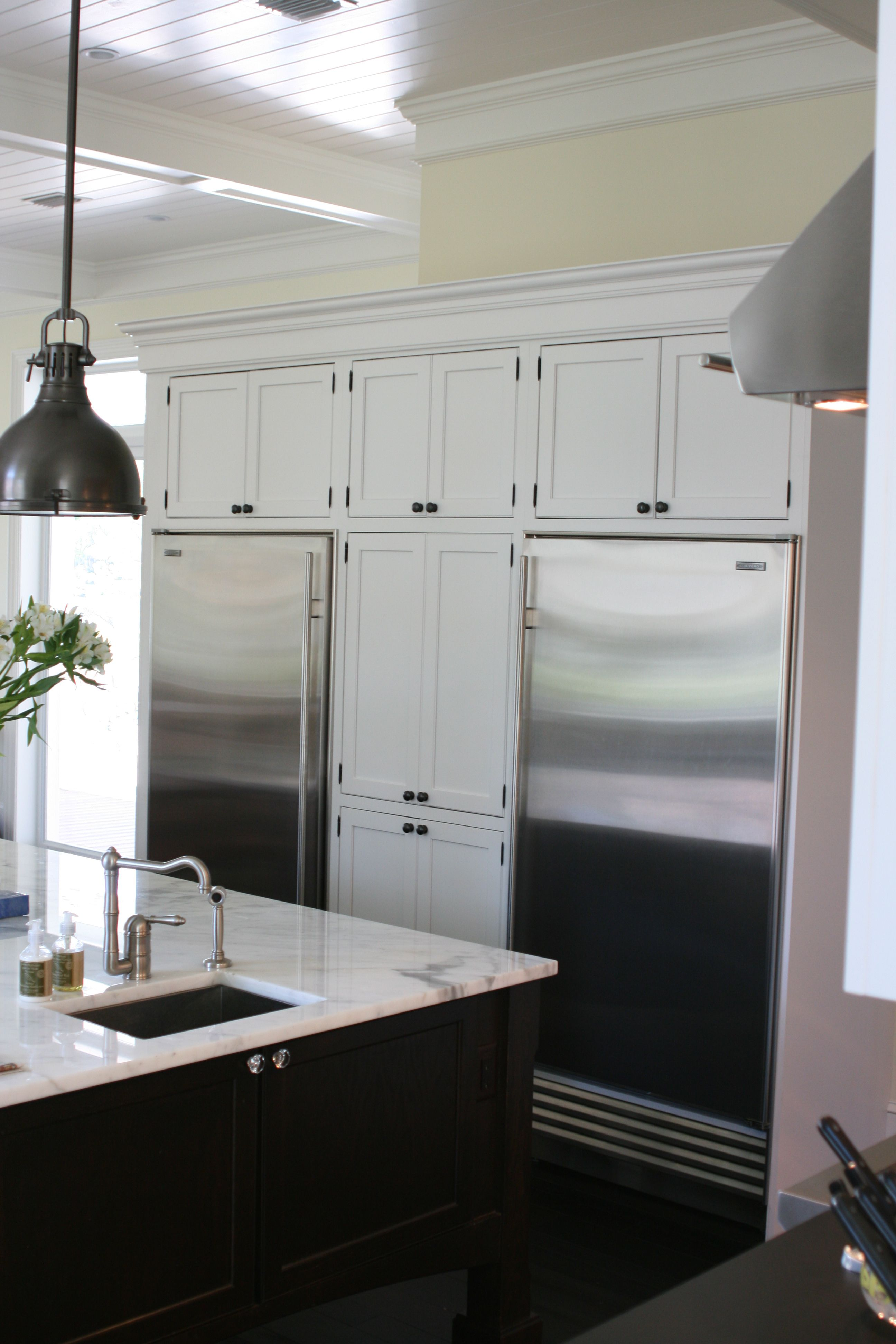 Delicieux Congratulations To The Cernitz Family For Your Recent Purchase Of Custom  Cabinetry With Eleet.