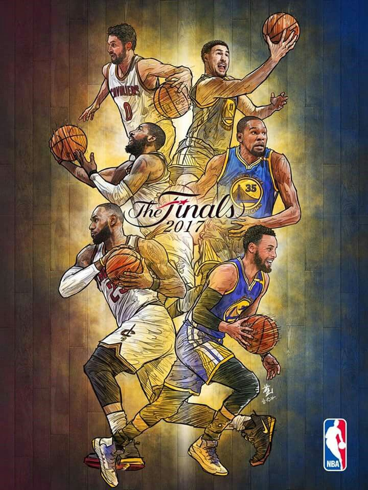Pin by Victor Anastasis on NBA Cool Arts Pinterest NBA