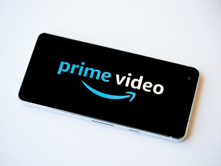 Amazon Prime Video returns to Apple's App Store after