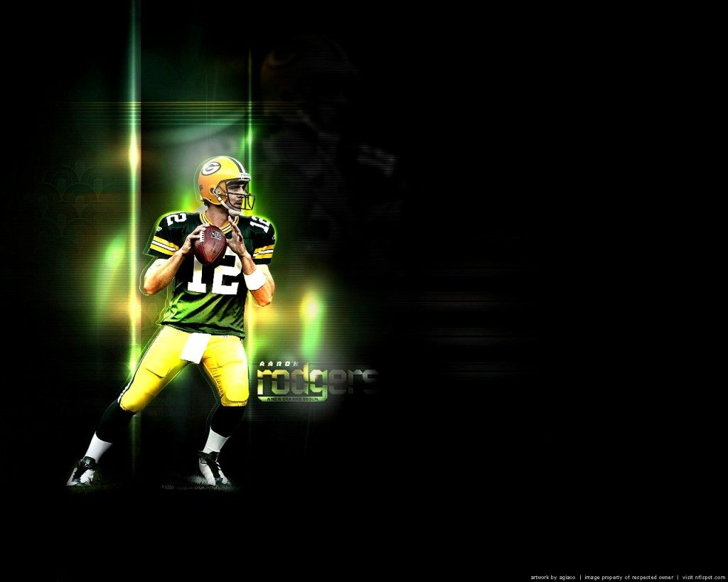 Packer background for computer bay packers desktop wallpaper for boys pc screens green bay - Charles woodson packers wallpaper ...