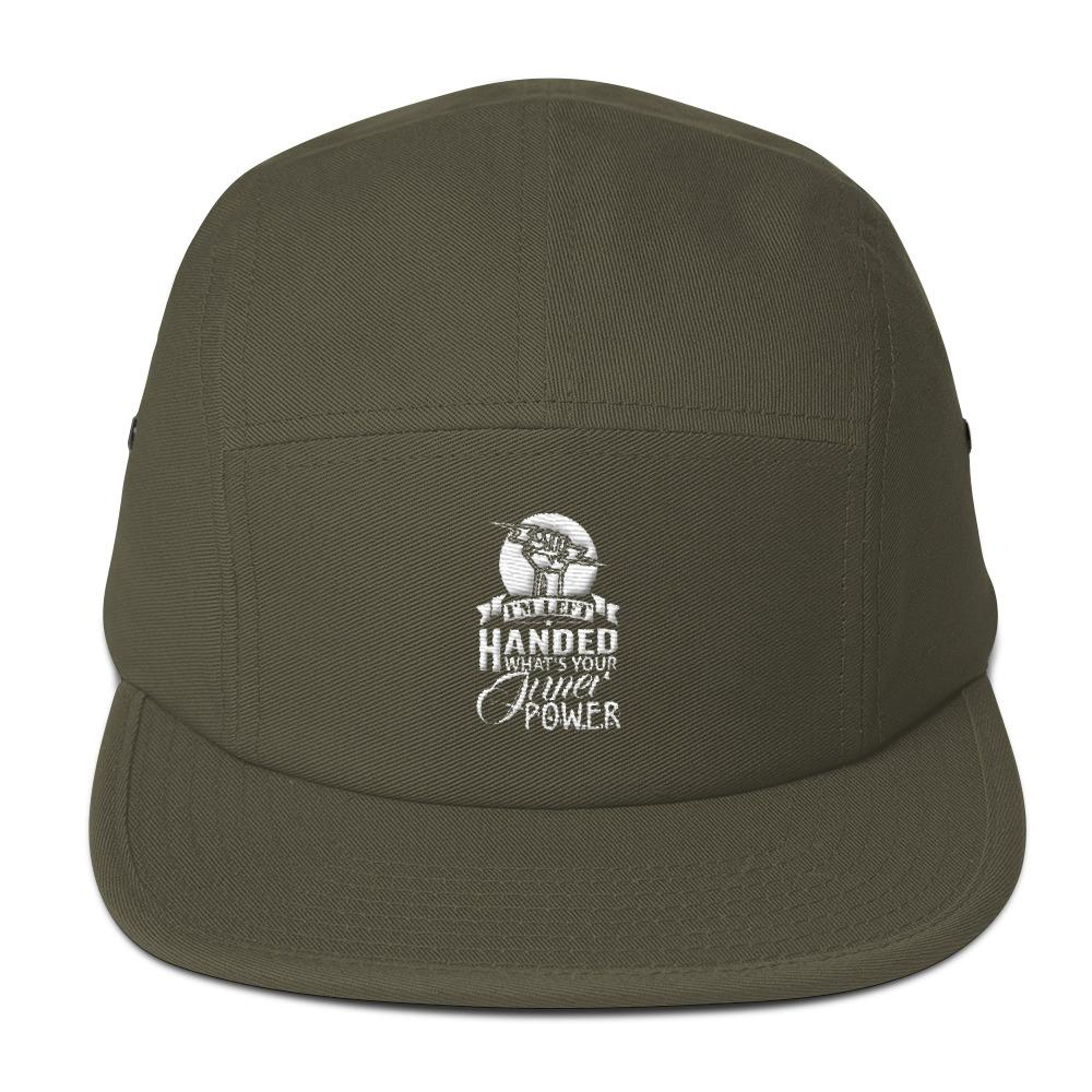 Clothing Shoes and Accessories 159077  Powell Peralta Bones Brigade An  Autobiography Logo Skateboard Trucker Hat -  BUY IT NOW ONLY   18.95 on  eBay! 87e94e8fff2