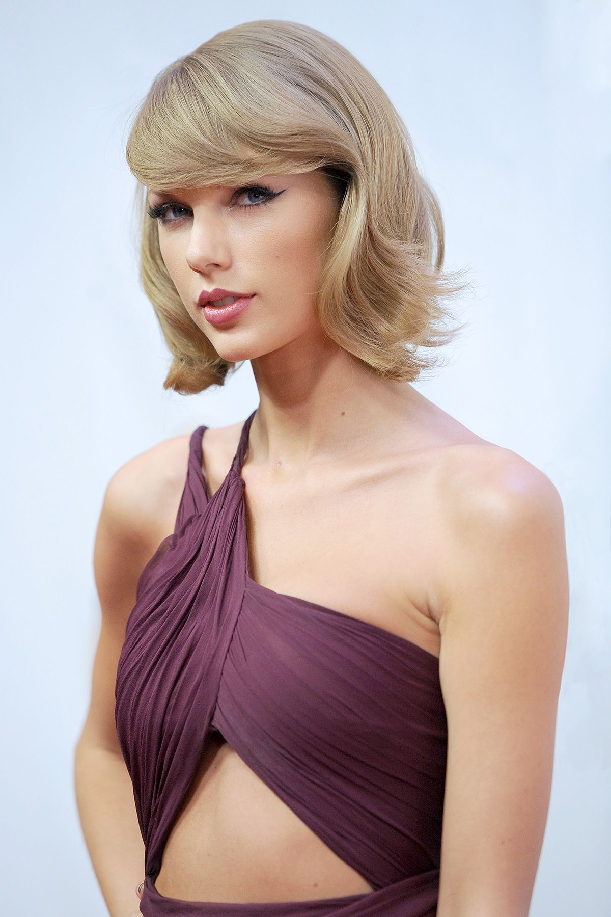 pics 12. Taylor Swift