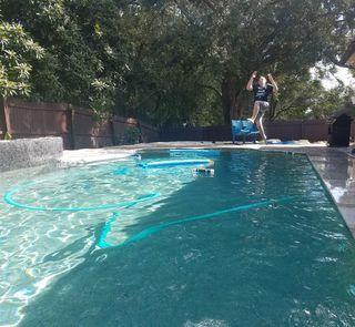 Build An In Ground Swimming Pool Diy Swimming Pool Swimming Pools Pool