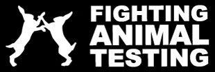 Wir kämpfen weiter gegen Tierversuche! Mach mit! Einfach unterzeichnen unter http://www.fightinganimaltesting.com/de